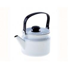 Чайник ЛЭ 2,0л без рис.