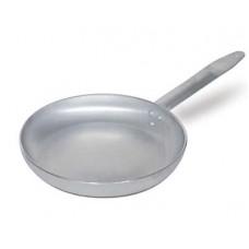 Сковорода КАЛИТВА 18см мет.ручка