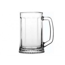 Кружка для пива ОСЗ 500мл Ладья-2