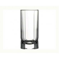 Набор стаканов PASABAHCE Tango 6шт. 480мл