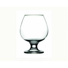 Набор бокалов для коньяка PASABAHCE Bistro 6шт. 395мл