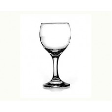 Набор бокалов для вина PASABAHCE Bistro 6шт. 225мл
