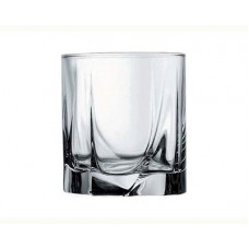 Набор стаканов для сока PASABAHCE Luna 6шт. 245мл