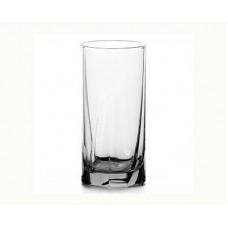 Набор стаканов для коктейля PASABAHCE Luna 6шт. 375мл