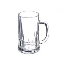 Кружка для пива ОСЗ 500мл Пит