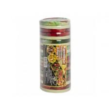 Крышка Твист-офф d-89 для консервирования литография Урожай (20шт в спайке)