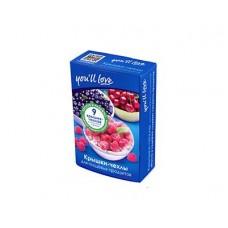 Крышка-чехол для пищевых продуктов You'l Love набор 9шт