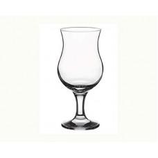 Набор бокалов для коктейля PASABAHCE Bistro 6шт. 380мл