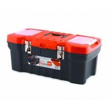 Ящик для инструментов BLOCKER Expert 22