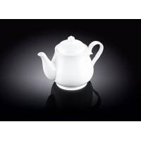 Чайник заварочный WILMAX  850 мл в цв.уп.$