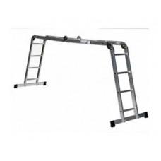 Лестница-трансформер HITT H285 2х4+2х5