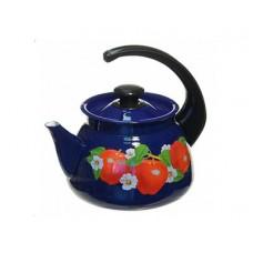 Чайник КМЗ 3,0л сферич.