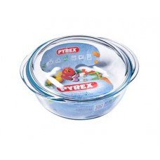 Кастрюля PYREX Essentials 1,4 л