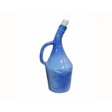 Бутылка для уксуса и вина БК