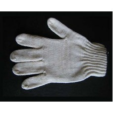 Перчатки Эконом х/б без напыления