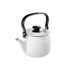Чайник КМЗ 2,0 л цилиндр.