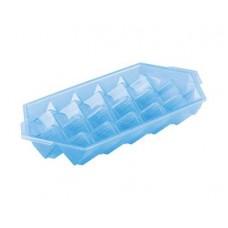 Форма для льда PHIBO