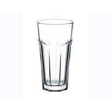 Набор стаканов для сока PASABAHCE Casablanca 6шт. 208мл