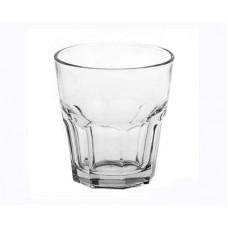 Набор стаканов для виски PASABAHCE Casablanca 6шт. 265мл