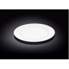 Тарелка обеденная WILMAX 25,5 см
