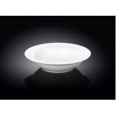 Тарелка суповая WILMAX 23см