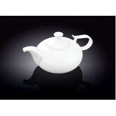 Чайник заварочный WILMAX  450 мл в цв.уп.