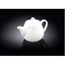 Чайник заварочный WILMAX  700 мл в цв.уп.