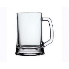 Набор кружек для пива PASABAHCE Pub 300мл