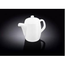 Чайник заварочный WILMAX  650 мл в цв.уп.