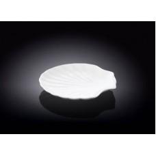Блюдо-ракушка WILMAX 15 см