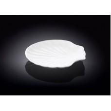 Блюдо-ракушка WILMAX 20 см