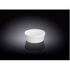 Емкость для закусок WILMAX 9 см
