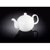 Чайник заварочный WILMAX  800 мл в цв.уп.$