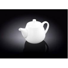Чайник заварочный WILMAX  500 мл в цв.уп.