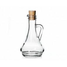 Емкость для масла и уксуса PASABAHCE Olivia 260мл