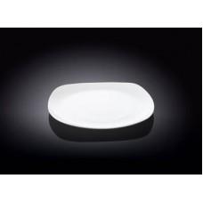 Тарелка пирожковая WILMAX 18 см