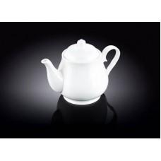 Чайник заварочный WILMAX 1150 мл в цв.уп.