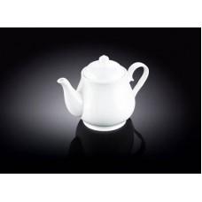 Чайник заварочный WILMAX  550 мл в цв.уп.