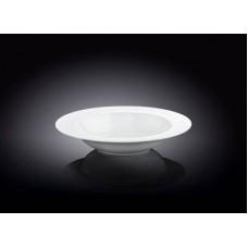 Тарелка суповая WILMAX 20см