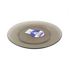 Тарелка десертная LUMINARC Амбьянте эклипс 19,6см $