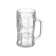 Кружка для пива ЕГСЗ 330мл