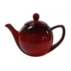 Чайник БК Элегант красный