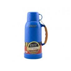 Термос EXCO 1,0л с узким горлом
