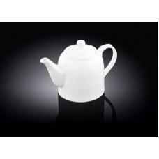 Чайник заварочный WILMAX  500 мл в инд. уп.