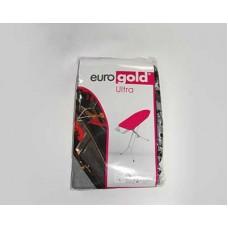 Чехол для гладильной доски EUROGOLD Ultra 120х42см