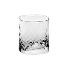 Набор стаканов для сока PASABAHCE Triumph 6шт. 230мл