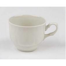 Чашка чайная ДФЗ 250мл ф.272 тюльпан Белье