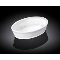 Емкость для закусок WILMAX 8х5 см