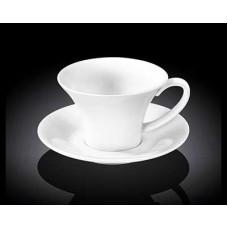 Пара чайная WILMAX 240 мл