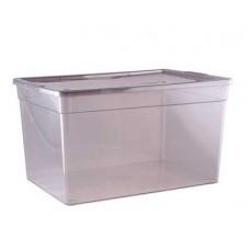 Коробка ПОЛИМЕРБЫТ 16,0л